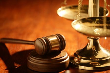 Civil Litigation - A better brand of business law
