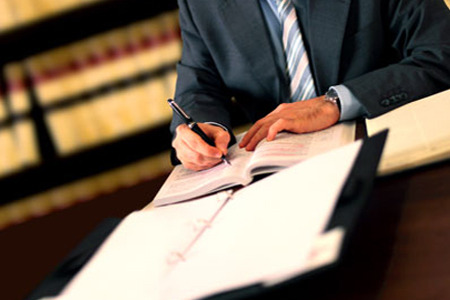Business - A better brand of business law