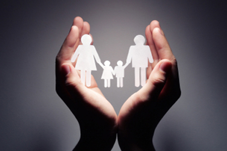 Family - A better brand of business law