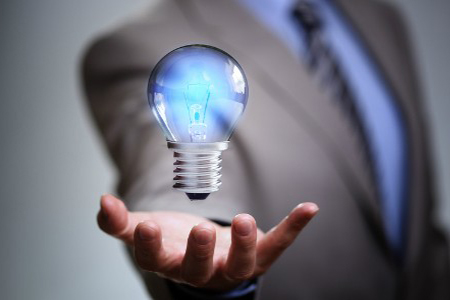 Intellectual Property - A better brand of business law