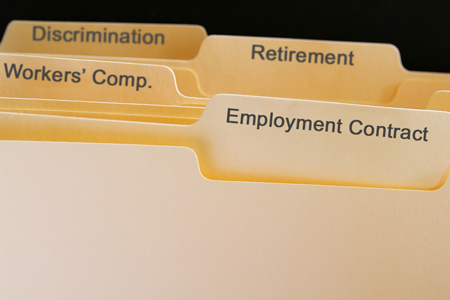 Employment - A better brand of business law