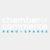 Reno Chamber of Commerce