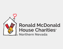 RMHC-Nevada