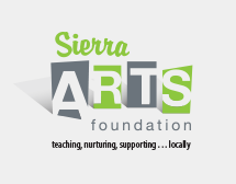 Sierra Arts Foundation