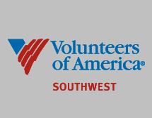 Volunteers of America Southwest