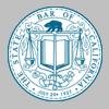 CA State Bar