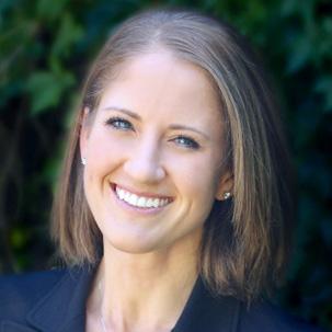 Alison J. Zucker