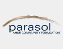 Parasol Tahoe Community Foundation